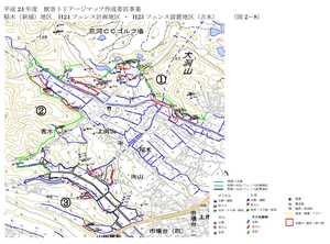 H24_2-8_稲木.jpgのサムネイル画像